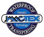 iMAC-TEX