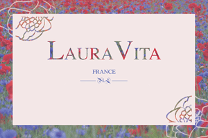 French shoes - Laura Vita