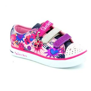 Kids Shoes - Skechers