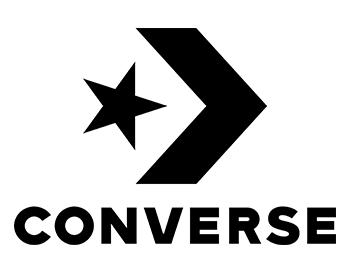 Kids Converse