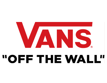 Kids Vans