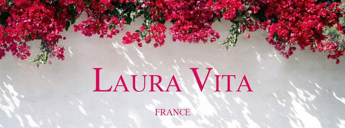 Laura Vita Shoes