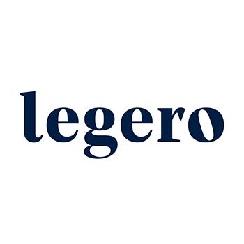 Legero Shoes
