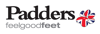 Mens Padders Shoes