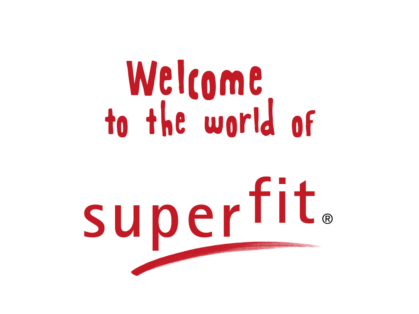 Superfit Shoes
