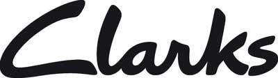Clarks Shoes Logo