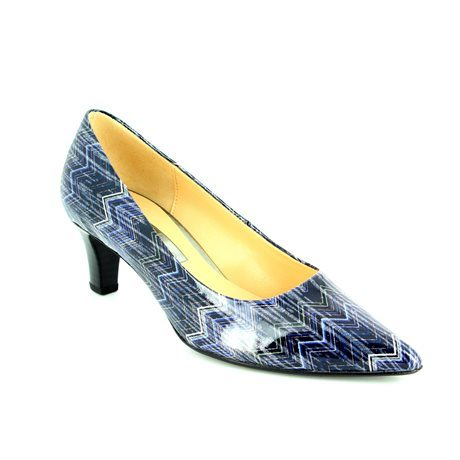 Gabor heeled shoes