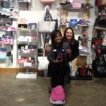 Buratree Christie - Skechers Winner