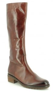 Gabor Knee High Boots