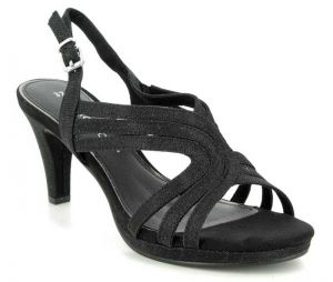 Marco Tozzi Heeled Sandals