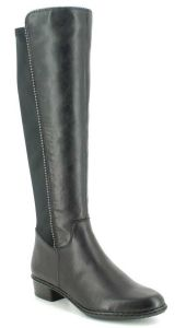 Rieker Knee High Boots