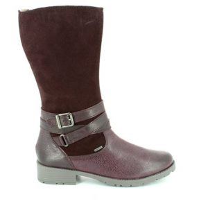 superfit girls boots