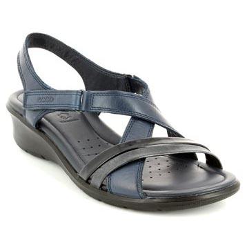 ECCO Shoe Last