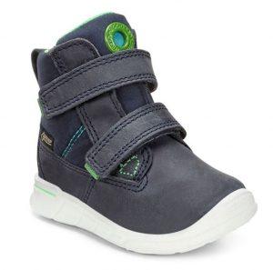 Boys Ecco Boots