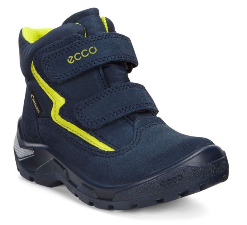 Click here to browse more KIDS ECCO BOOTS
