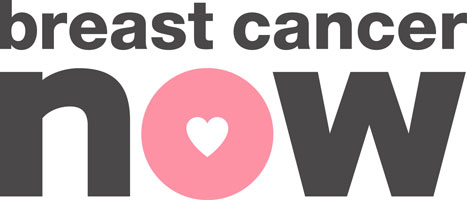 Breast Cancer Now Donation