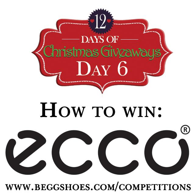 Ecco Boots & Shoes
