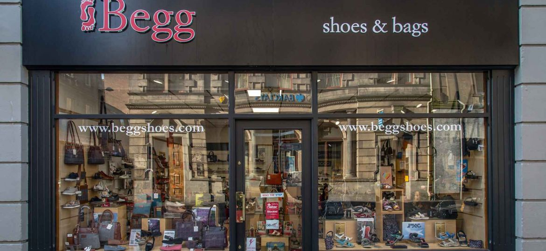 Inverness-Shoe-Shop