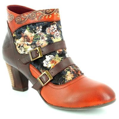 Laura Vita Boots