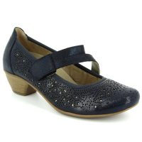 Remonte Casual Shoes