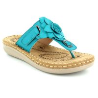Heavenly Feet Sandals