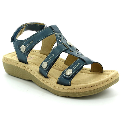 Earth Spirit Sandals - £39.99