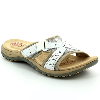 Earth Spirit Sandals - £29.99
