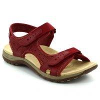 Earth Spirit Sandals - £35.00