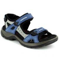 Ecco Sandals - £85.00
