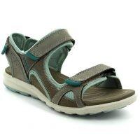 Ecco Sandals - £80.00