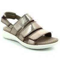Ecco Sandals - £75.00