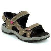 IMAC Sandals - £52.00