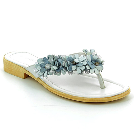 Marco Tozzo Moon Sandals