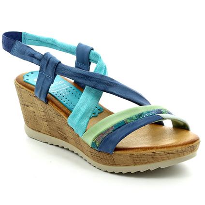 Marila Sandals