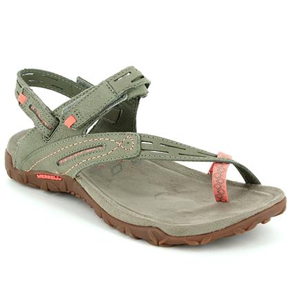 Merrell Sandals - £65.00