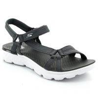 Skechers Sandals - £47.00