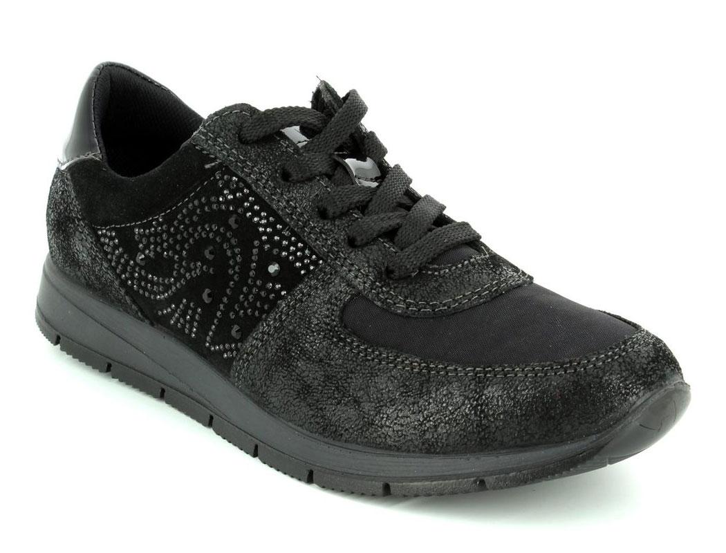 IMAC Shoes