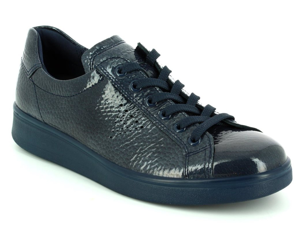 Golf Shoes For Plantar Fasciitis