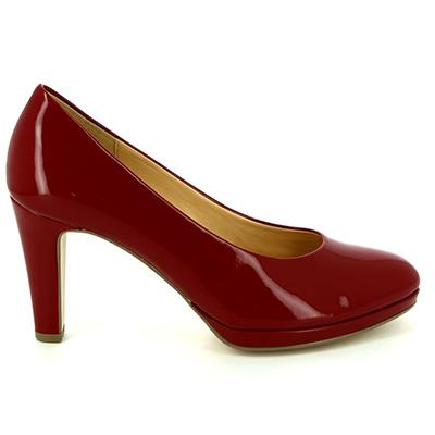 Gabor Splendid Heels