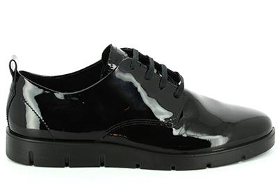 https://www.beggshoes.com/q-bella/ecco-shoes/