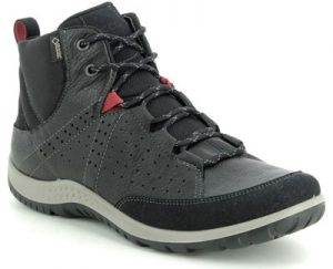 ECCO Boots Aspina Gore Tex