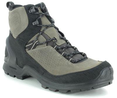 ECCO Biom Terra GTX Mens Boots