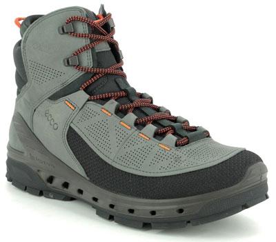 ECCO Biom Vent Gore Boots