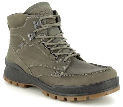 ECCO Track 25 Boots Gore Tex
