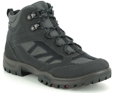 ECCO Xped Boots