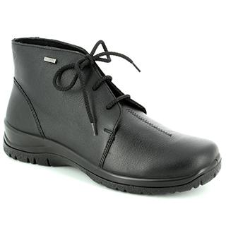 Alpina Boots