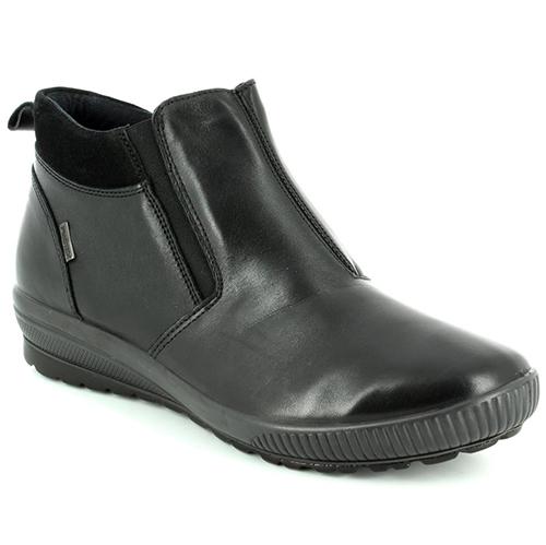 IMAC Shoes Fantex