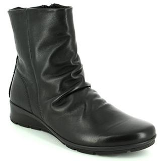 IMAC Boots