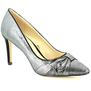 Gabor Gold Heels