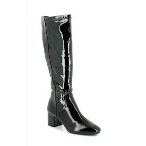 Marco Tozzi Davilong Knee High Boots
